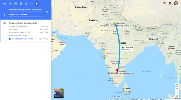 Is Google Maps used in airways? - Quora on iphone maps, topographic maps, stanford university maps, aeronautical maps, googlr maps, android maps, bing maps, msn maps, waze maps, gppgle maps, aerial maps, goolge maps, googie maps, road map usa states maps, search maps, gogole maps, microsoft maps, amazon fire phone maps, online maps, ipad maps,