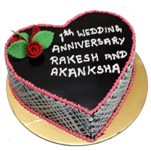 What Is The Best Way To Celebrate The First Marriage Anniversary