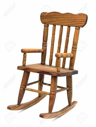 Strange Which Is Correct Sit On A Chair Or Sit In A Chair Quora Forskolin Free Trial Chair Design Images Forskolin Free Trialorg