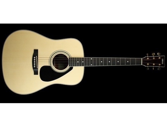 What Is The Best Acoustic Electric Guitar On A Budget Quora