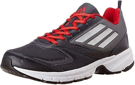 de1fe319f A lot of factors will affect a shoe s durability including what kind of  materials are used