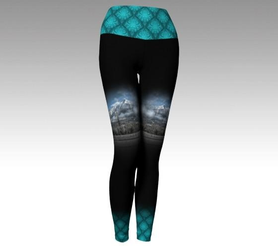 What Company Makes The Best Leggings For Girls And Women Quora