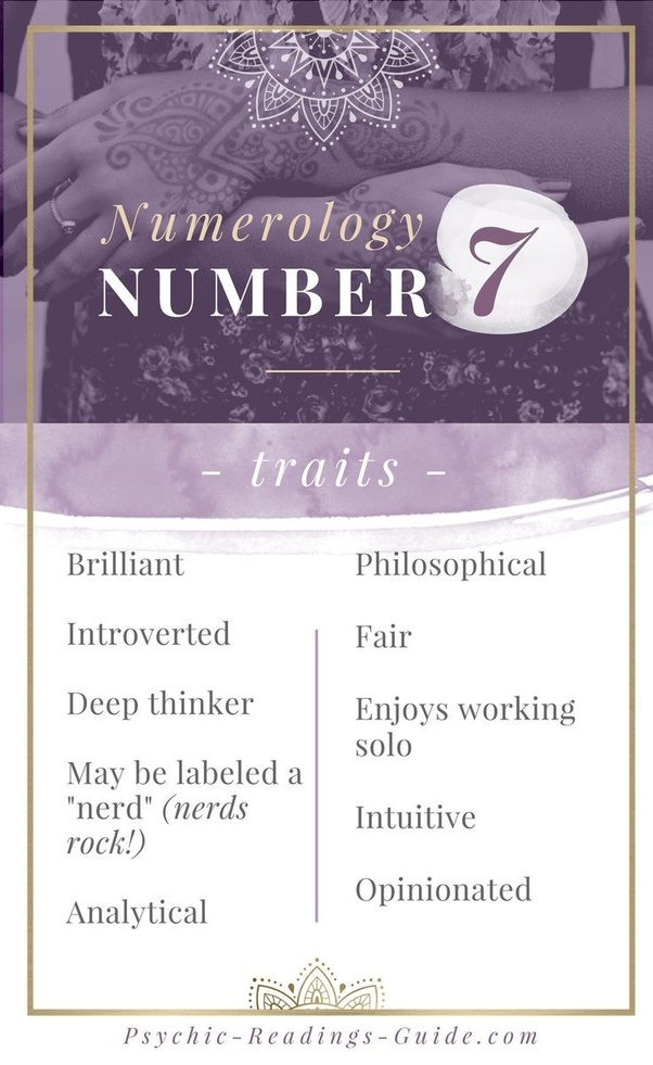 According to numerology, 26 and 25 are good or bad numbers