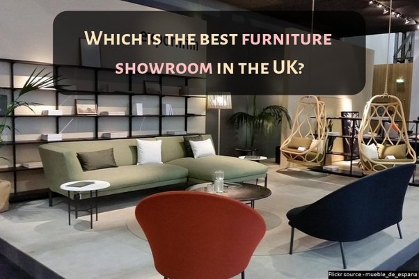 Enjoyable Which Is The Best Furniture Showroom In The Uk Quora Download Free Architecture Designs Intelgarnamadebymaigaardcom