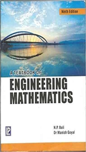 Advanced Engineering Mathematics 10th Edition Pdf