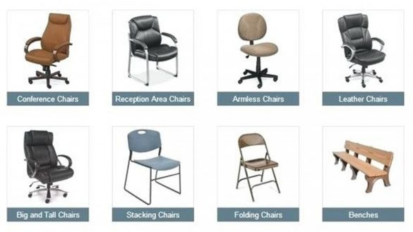 Drafting Chairs And Stools Below The Link Types Of Office