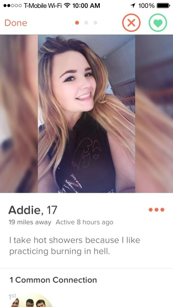 speed dating la ca Eibar