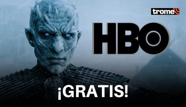 Dónde puedo ver Game of Thrones en línea? - Quora