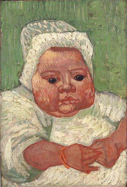 How much is a vincent van gogh painting worth in 2015 are Paintings that are worth a lot of money