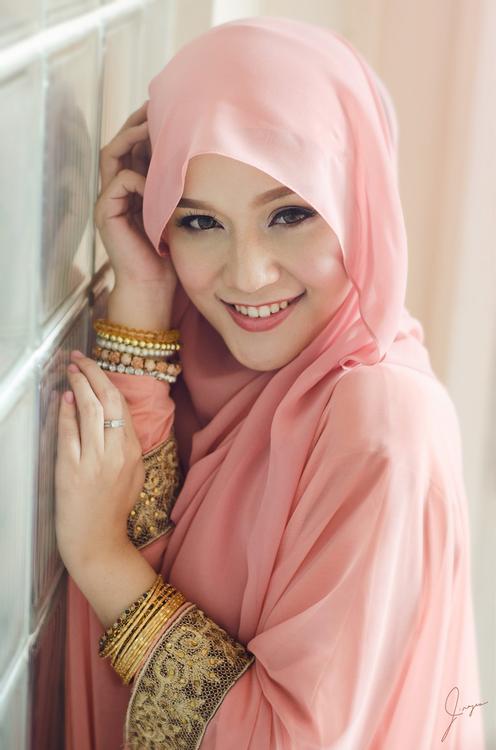pussy-girl-malaysia-muslim-black-virgin-teen-girl-pussy