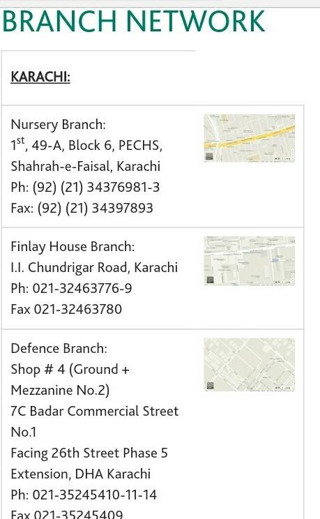 Si je souhaite envoyer des GBP en provenance du Pakistan (je paie en PKR) à un titulaire de compte à New York via le réseau de paiement bancaire, comment cela fonctionnerait-il?