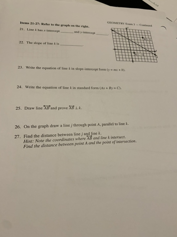 Is there a website that can do my math homework for me