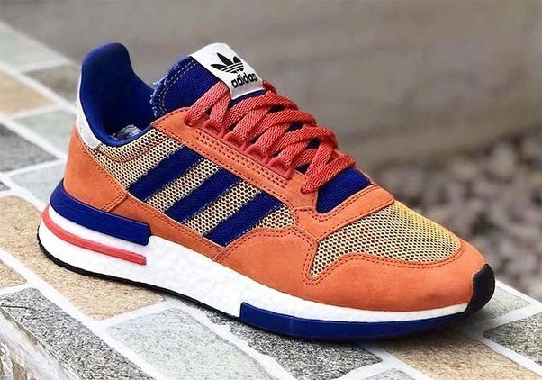 86a2f0417 new arrivals shenlong shenron adidas eqt adv mid december 2018 shoe boots  shoes bcf39 f43a4  promo code for son goku adidas zx 500 rm august 2018  b5fbe ...
