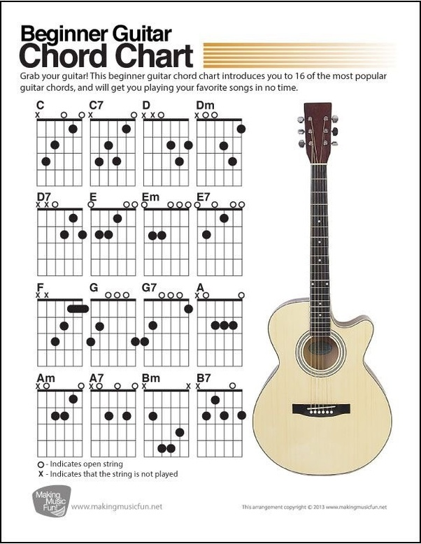 Should I learn guitar or ukulele first or can I learn both at the ...