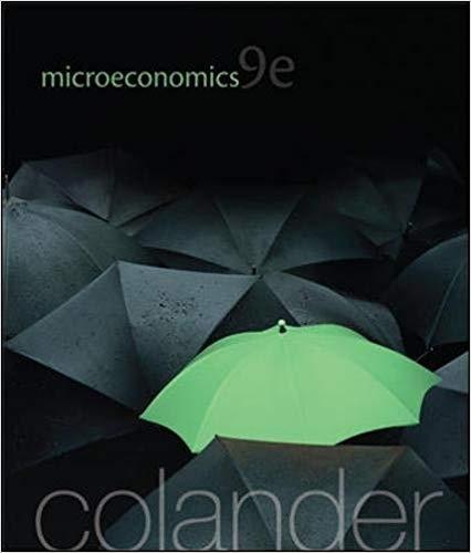 Macroeconomics Roger Arnold 10th Edition Pdf