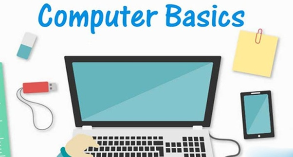 What are the best resources for learning computer vision for someone we cover the following topics in basics of computer training fundamentals of computer fandeluxe Choice Image