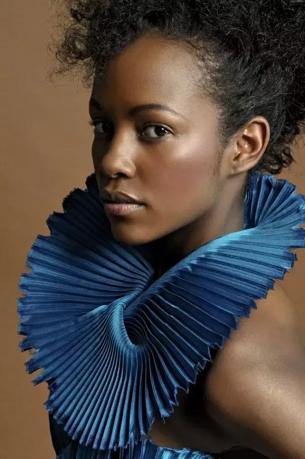 miss-france-black-skin