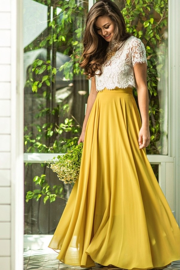 what to wear for a wedding in goa