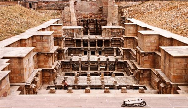 Patan, Gujarat