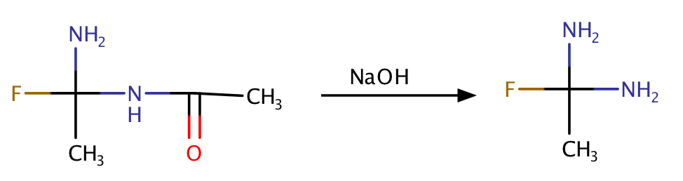 How Can We Convert Chiral Compound To Achiral Compound Quora