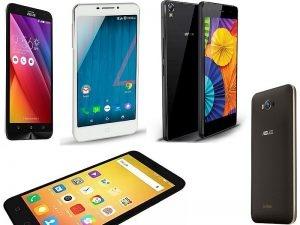 What is the best smartphone to buy below 10k rupees? - Quora