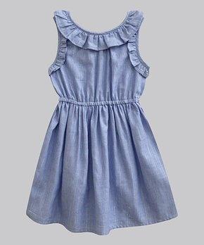 Details about  /Sheer Nylon high waist Sissy Knickers baby pink black bloomers Pants feminine