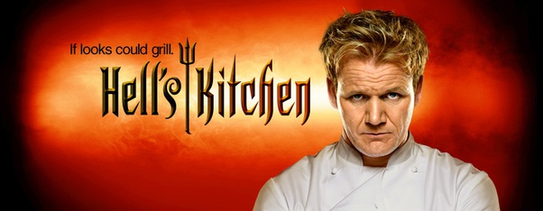 Who Still Works For Gordon Ramsay From Hell S Kitchen Quora