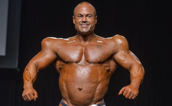 Who Is The Most Absurd Looking Bodybuilder Of All Time Quora Peterson in part one of the big lenny trilogy. most absurd looking bodybuilder