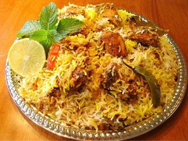 Cool Different Country Eid Al-Fitr Food - main-qimg-7d37ec65fc8dc23a59d4b54453d3b482-c  Pic_316281 .net/main-qimg-7d37ec65fc8dc23a59d4b54453d3b482-c