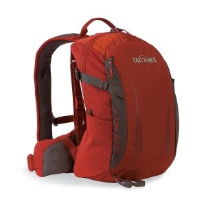 The backpack exclusively designed for hikers and is suitable for all  related adventure activities. This little hiking backpack comes with  well-ventilated ... 197e40c91786a
