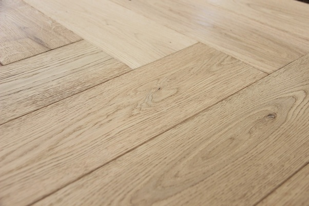 What Can I Do If My Wood Floors Are Slippery Quora