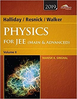 Which is the best book for solving physics problem for iit jee quora for practice question use cengage or d c pandey fandeluxe Gallery