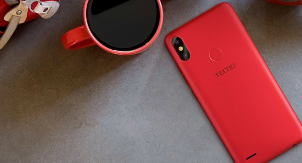 How durable are Tecno phones? - Quora