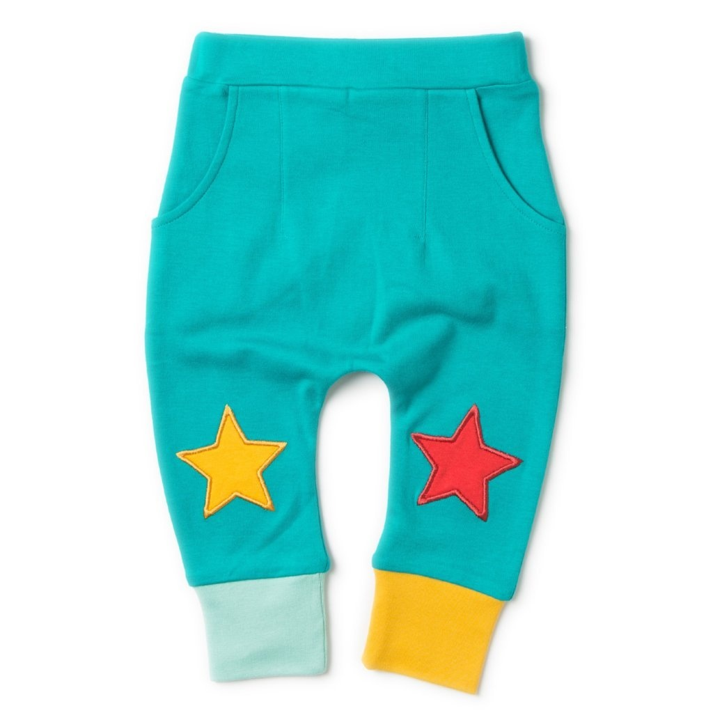 8ec86df21 Where can I get clothes for a baby boy and a baby girl  - Quora