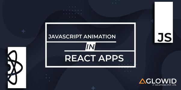 What is the best animation library for React? - Quora