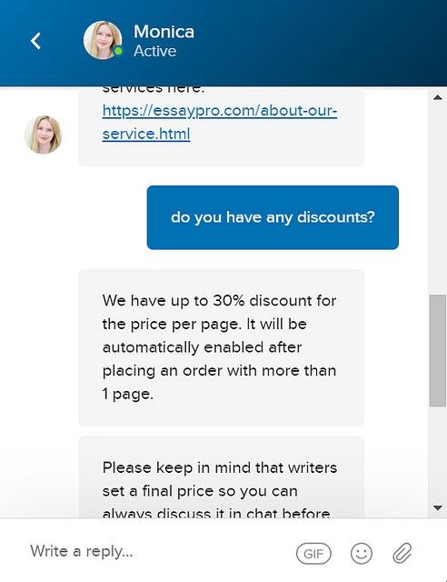 top 10 essay buy custom essay online the best.html
