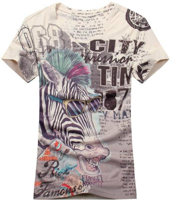 T Shirts Hoodies Etc At Cheap Rate You Can Go With Alanic Clothing One Of The Best Wholesaler Manufacturer Of Fashionable Clothing