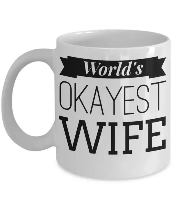 What is a good anniversary gift for my wife quora im a wife negle Choice Image