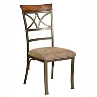 Outstanding What Height Should Dining Room Chairs Be Quora Spiritservingveterans Wood Chair Design Ideas Spiritservingveteransorg