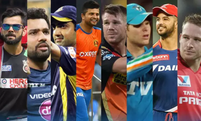 Can we watch VIVO IPL 2018 live on Hotstar without getting