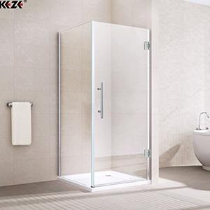 How To Choose A New Shower Door Quora