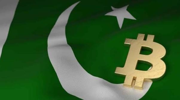 kraken exchange pakistan