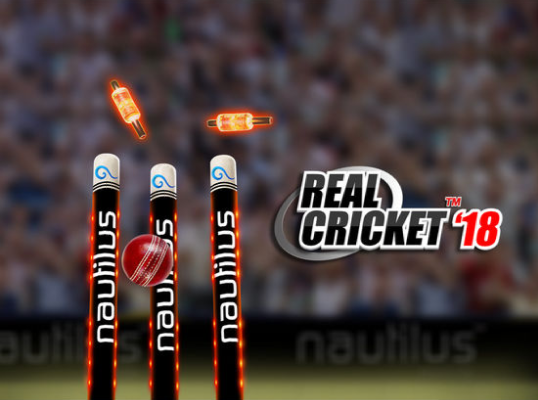 Which is the best cricket game on mobile? - Quora