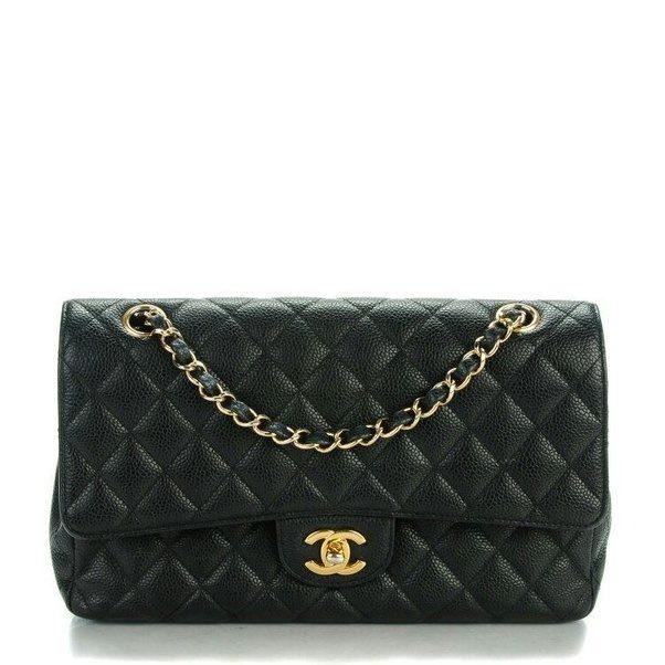 The Most Expensive Handbag Makes