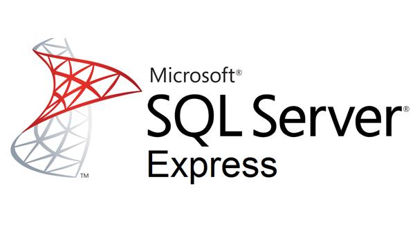 How to fix: sql server express db size limitation of 4 gb | scott.