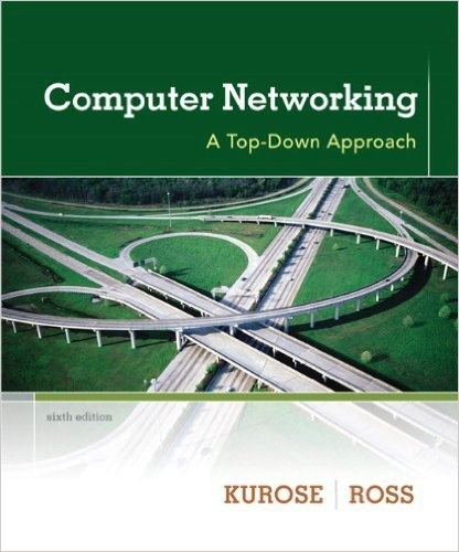 What Are Some Good Books On Computer Architecture For Beginners Quora