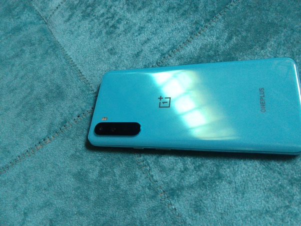 What Is The Best Color Of A Oneplus 7t Blue Or Silver Quora