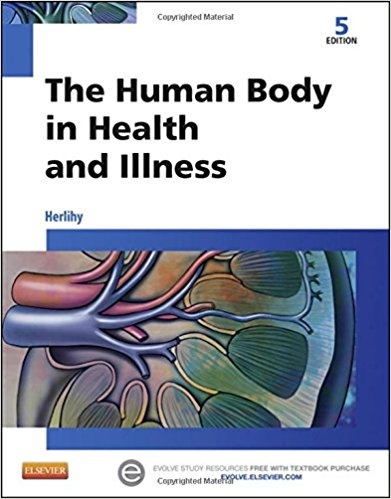 How to download the Test Bank for \'The Human Body in Health and ...