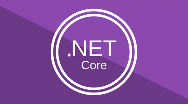 What are the advantages and disadvantages of .NET Core as a server-side platform to compete against Node.js and Go?