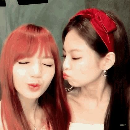 Why do you think Jennie of BlackPink gets so much hate? - Quora